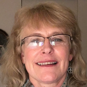 Jeanne G. - Portland Nanny