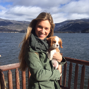 Janelle H. - Littleton Pet Care Provider