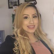 Silvia M. - San Leandro Nanny