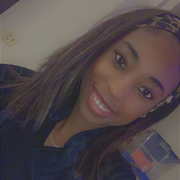 Taylor T., Care Companion in Antioch, IL with 3 years paid experience