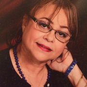 Carla J., Care Companion in Baytown, TX with 4 years paid experience