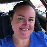 Lisa S., Nanny in Garden Grove, CA with 20 years paid experience