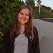 Abigail G., Babysitter in Chino Hills, CA with 1 year paid experience