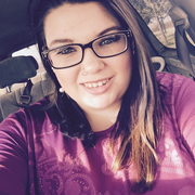 "Shelby L. - Gatesville <span class=""translation_missing"" title=""translation missing: en.application.care_types.child_care"">Child Care</span>"