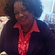 Gail G., Care Companion in Ocoee, FL with 5 years paid experience