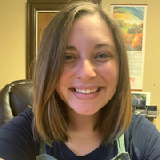 Kennedy W., Nanny in Olathe, KS with 0 years paid experience