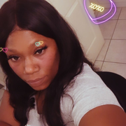 Chantay B., Babysitter in Houston, TX with 5 years paid experience