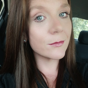 Ashley D., Care Companion in Orlando, FL with 0 years paid experience
