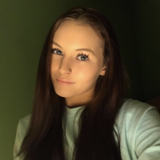 Meabh C., Babysitter in Springfield, MA 01108 with 2 years of paid experience