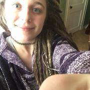 Nicole A. - Vassalboro Pet Care Provider