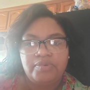 Michelle T., Care Companion in Los Angeles, CA with 13 years paid experience