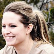 Susanna W. - Leadwood Care Companion