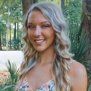 Vanessa C., Nanny in Lakeland, FL with 2 years paid experience