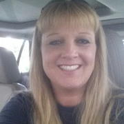 Lisa P., Pet Care Provider in Fredericksburg, VA with 20 years paid experience