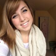 Erin D., Babysitter in Fredericksburg, VA with 6 years paid experience