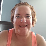 Wendalyn A., Nanny in Mishawaka, IN with 1 year paid experience