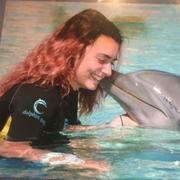 Madison K., Babysitter in Virginia Beach, VA with 10 years paid experience