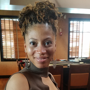 Johanna H., Care Companion in Columbus, OH with 0 years paid experience
