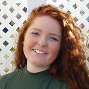 Abbi W. - Taylorsville Babysitter
