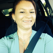 "Nadia F. - Deltona <span class=""translation_missing"" title=""translation missing: en.application.care_types.child_care"">Child Care</span>"