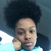 Kiya J., Babysitter in Portsmouth, VA with 3 years paid experience