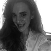 Alexandra C. - Pequannock Care Companion