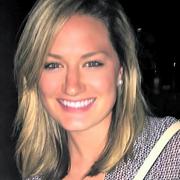 Danielle K. - Canton Babysitter