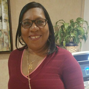 Merline B., Care Companion in Deer Park, NY with 20 years paid experience