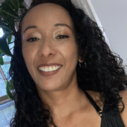 maria v., Nanny in Franklin Square, NY 11010 with 10 years of paid experience