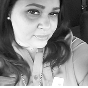 Amber T., Care Companion in Center Point, AL with 5 years paid experience