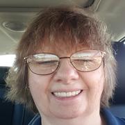 Vicky C. - Kirksville Babysitter