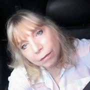 Jacquelyn P. - Windsor Nanny