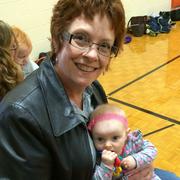 Lisa K. - Washington Babysitter