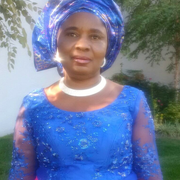 "Chi-chioma M. - Germantown <span class=""translation_missing"" title=""translation missing: en.application.care_types.child_care"">Child Care</span>"