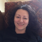 Ronalda M., Care Companion in Naperville, IL with 5 years paid experience