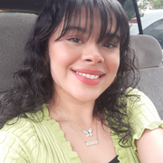 Jasmine L., Child Care in McAllen, TX 78501 with 13 years of paid experience