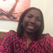 """Olicia L. - Cowpens <span class=""""translation_missing"""" title=""""translation missing: en.application.care_types.child_care"""">Child Care</span>"""