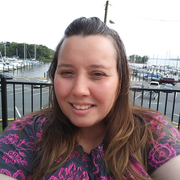 Heather M., Babysitter in Marcus Hook, PA with 15 years paid experience