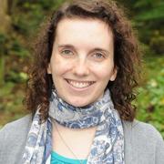 Rebecca M. - Nottingham Pet Care Provider