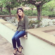 "Emily B. - Robstown <span class=""translation_missing"" title=""translation missing: en.application.care_types.child_care"">Child Care</span>"