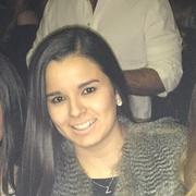 Vanessa R. - Laredo Babysitter