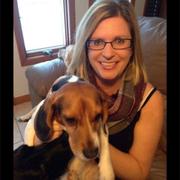 Marla I. - Sterling Pet Care Provider