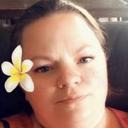 Kelly B. - Des Moines Babysitter