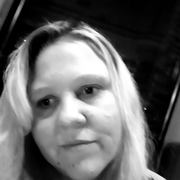 Shaleena S., Babysitter in Chino Valley, AZ with 15 years paid experience