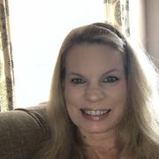 Suzanne S. - Fresno Nanny