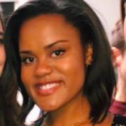 Jessica T. - Atlanta Babysitter