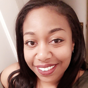 Savannahrae B., Nanny in Chicago, IL with 12 years paid experience