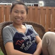 Huimin L. - Auburn Babysitter