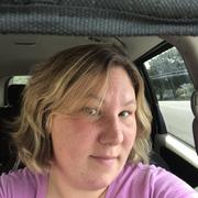 Mellisa H. - Brant Lake Babysitter