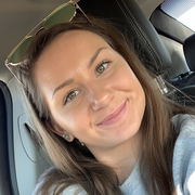 Kayla T., Babysitter in Waverly, IA with 4 years paid experience